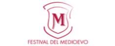 Festival del Medioevo 2021