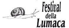 Festival della Lumaca 2019