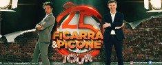 Teatro Lyrick - Ficarra e Picone - 25 il tour