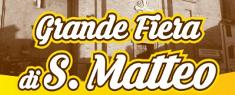 Fiera di S. Matteo
