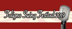 Foligno Swing Festival