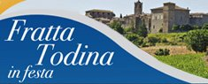 Fratta Todina in Festa 2020