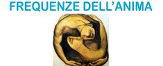 Frequenze dell'Anima
