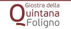 Giostra della Quintana 2021