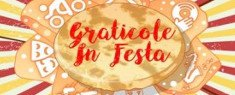 Graticole in Festa 2019