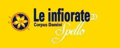 Infiorate di Spello 2021