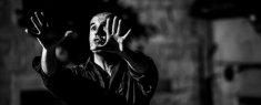 Teatro Caporali - Nel Nome del Figlio