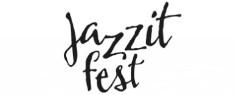 Jazzit Fest 2021