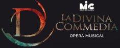 Teatro Lyrick - La Divina Commedia