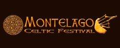 Montelago Celtic Festival 2021