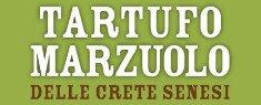 Mostra Mercato del Tartufo Marzuolo delle Crete Senesi 2020