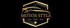 Motor Style Event 2018