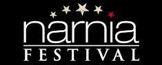 Narnia Festival 2021