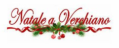 Natale a Verchiano