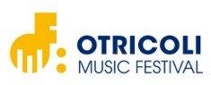 Otricoli Music Festival 2019