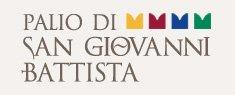 Palio di San Giovanni Battista 2019