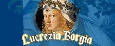 Lucrezia Borgia 2018