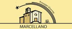 Presepe Vivente di Marcellano 2018/2019
