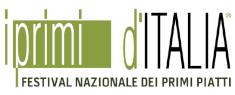 I Primi d'Italia 2021