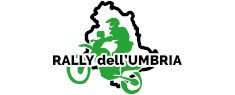 Rally dell' Umbria 2019