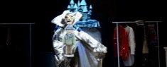 Teatro Ragazzi - La Regina della Neve