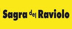 Sagra del Raviolo 2020