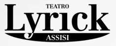 Teatro Lyrick