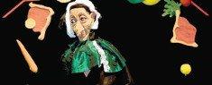 Teatro Ragazzi - Hansel e Gretel