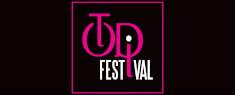 Todi Festival 2020