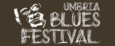 Umbria Blues Festival 2019
