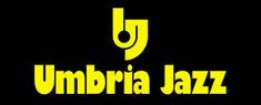 Umbria Jazz 2021