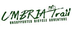 Umbria Trail 2021