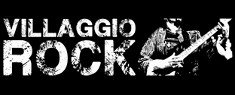 Villaggio Rock 2019