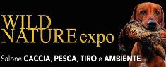 Wild Nature Expo 2020