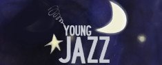 Young Jazz Festival 2018