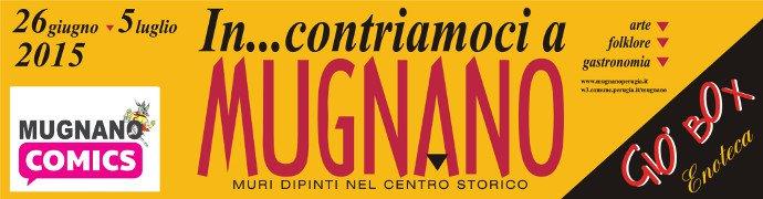 Incontriamoci a Mugnano
