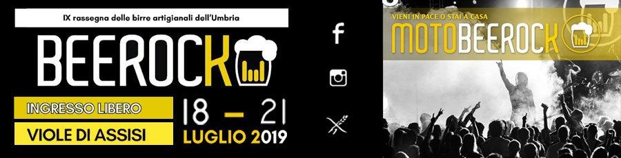 Beerock 2019
