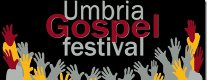 Umbria Gospel Festival - Spirit of New Orleans Gospel Choir