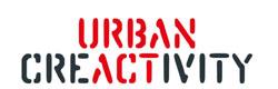Urban Creactivity