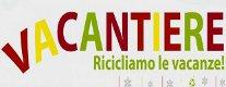 Vacantiere, il Primo Campus Natalizio a Spoleto