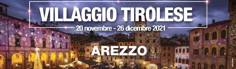 Villaggio Tirolese 2021