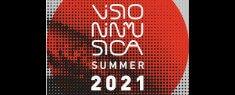 Visioninmusica Summer